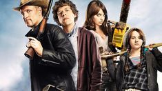 zombieland | in various press interviews that a sequel to his debut film Zombieland ...