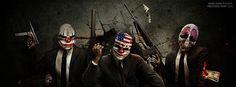 Dark Souls 3 - Gamescom 2015 Gameplay Trailer
