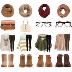 http://ugg2014.us, uggs boot, Glitter Boot
