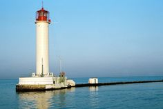 воронцовский маяк: 20 тыс изображений найдено в Яндекс.Картинках