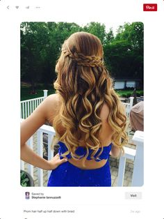 pretty little girl hairstyles : ... Pool Parties Hairstyles For Teens, Braided Hairstyles and Young