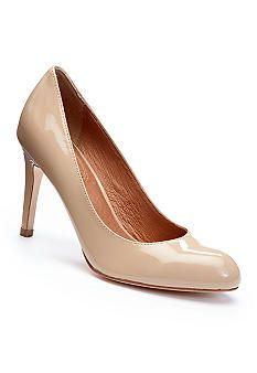 Light pink wedges | Lovely Shoes | Pinterest | Pink, Lights and ...