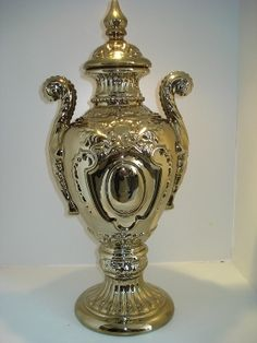 porcelana china - Pesquisa Google