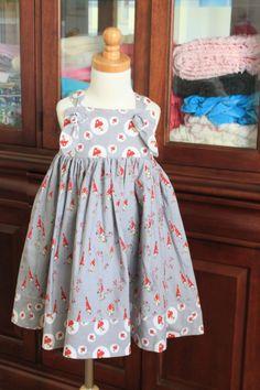 Adorable Bella Rose Inspirations dress! $35