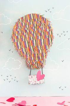 5 Funny Kids Crafts for Valentine's!