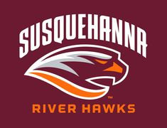 Brand New: New Logos for Susquehanna River Hawks by Bosack & Co. Hawk Logo, Susquehanna River, Logo Basketball, Esports Logo, Black Wallpaper Iphone, Bird Logos, University Logo, Best Logo Design, Graphic Design