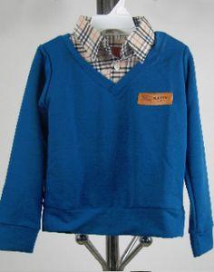 Quần áo trẻ em - Thời trang trẻ em giá sỉ - bán sỉ quần áo trẻ em