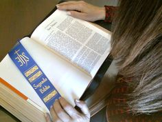 Lectio para 12º domingo de Tiempo Ordinario