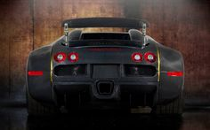 Bugatti veyron mansory carbon fiber cars supercars (1920x1200, veyron, mansory, carbon, fiber, cars, supercars)  via www.allwallpaper.in