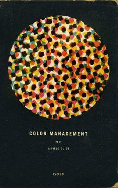 Color Managment