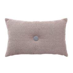 Arlo Pink Cushion