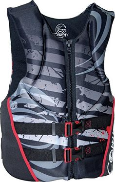 UBack Neoprene Vest  Medium 3640  Grey * Click the VISIT button to view the details