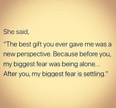 Crazy Quotes, Real Talk Quotes, Cute Quotes, Quotes To Live By, Funny Quotes, Crazy Sayings, Know Yourself Quotes, Funny Boyfriend Memes, Journal Quotes