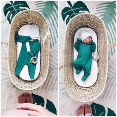 Cutest before and after idea! ⠀⠀⠀⠀⠀⠀⠀⠀⠀ - The Schwanger Newborn Baby Photos, Newborn Pictures, Pregnancy Photos, Baby Pictures, Early Pregnancy, Maternity Pictures, Foto Baby, Everything Baby, Baby Time
