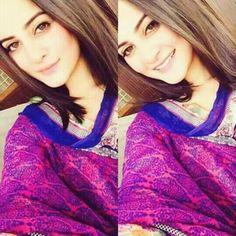Pakistani Models, Plaid Scarf, Selfies, Actors & Actresses, Beauty, Fashion, Moda, Fashion Styles, Beauty Illustration