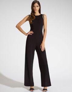 Kardashian Embellished Jumpsuit