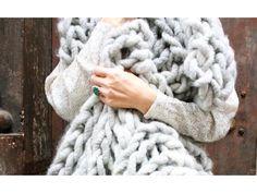 Crochet Kits from Loopy Mango