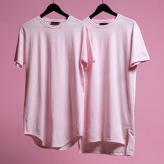 """Summer ready... 