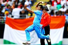 Shami Improving Skills in Death Bowling http://www.wishesh.com/sports/cricket/40612-shami-improving-skills-in-death-bowling.html  India seamer Mohammed Shami on Thursday said he is focused on improving his 'death-bowling' keeping in mind the forthcoming Australia tour and the ICC 2015 World Cup.