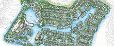 Konka-Moon-River-Master-Plan-SB-Architects.jpg (1600×653)