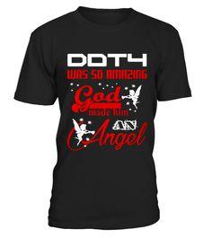 DOTY  #birthday #october #shirt #gift #ideas #photo #image #gift #costume #crazy #dota #game #dota2 #zeushero
