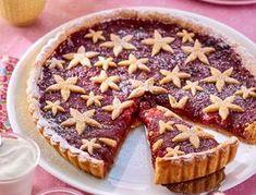 Nos meilleures recettes de tartes desserts