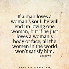 Quotes for Love QUOTATION – Image : As the quote says – Description 1613900_601572006611064_197057044118484621_n.jpg (468×464) Sharing is love, sharing is everything