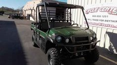 New 2016 Kawasaki Mule Pro-DX EPS ATVs For Sale in Texas. 2016 Kawasaki Mule Pro-DX EPS, 2016 Kawasaki Mule PRO-DX EPS