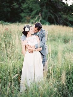 couple shot by geneoh photography