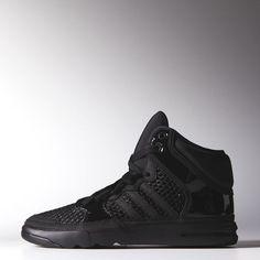 56162a99735ea adidas Zapatillas de Training Irana Mujer - Negro