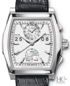 IWC DA Vinci Perpetual Calendar Digital Date-Month (IW376101), $63,850, Limited edition of 500 watches in Platinum #iwc #watches #watch #luxury iwc watches here http://www.shop.com/sophjazzmedia/~~iwc+watches-internalsearch+260.xhtml