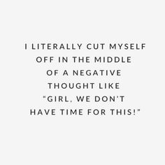 Positive Vibes Only, Positive Quotes, Motivational Quotes, Inspirational Quotes, Favorite Quotes, Best Quotes, Love Quotes, Cute Quotes About Me, Words Quotes