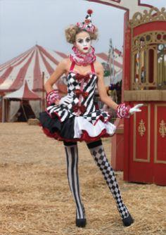 star costume las vegas costumes - Las Vegas Halloween Costume