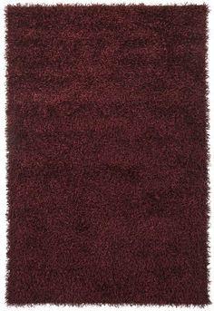"Chandra Zara Zar14504 2'6"" x 7'6"" Black Runner Area Rug by Chandra Rugs. $196.00. Chandra Rugs Zara 2'6 x 7'6"