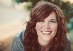 """So many Christian women who love the Lord are very upset with me for warning them about Jen Hatmaker. Yes, I know, Jen is the lovable mom, writer and speaker who is known for being """"Raw and Real."""" Apparently she says what women think, or wish they could say, and she tells a lot of …"""