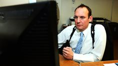 Allentown police create Cold Case unit