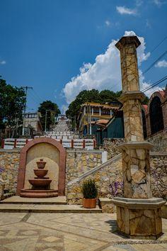 Cerrito Church
