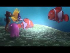Nemo Nyomaban Magyarul Teljes film - 720p