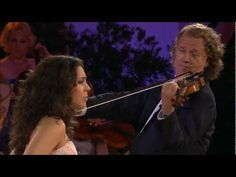 Love, Heaven on Earth  - André Rieu -