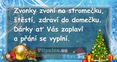 Výsledek obrázku pro vánoční přání Santa, Education, Deco, Winter, Winter Time, Decor, Deko, Onderwijs, Decorating