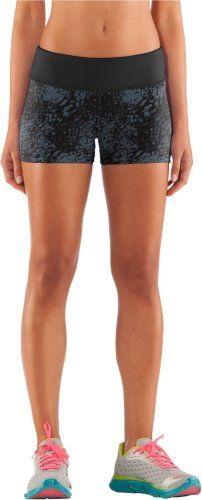 Under Armour Women's HeatGear® Sonic 2.5' Printed Shorty Large Black Under Armour,http://www.amazon.com/dp/B00AR2FI2G/ref=cm_sw_r_pi_dp_r-qQsb1B448WY1BN