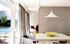 Jelanie blog - Australian contemporary home by Kennedy Nolan 11