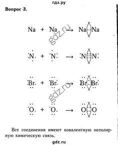 Тетрадь по русскому языку класс грамотей решебник hutdespmo  Готовые контрольная работа по английскому языку 7 класс