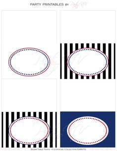 Where there's a Super Bowl party there is usually food. make sure yours is labeled in style with these printable table tents! Food Labels, Printable Labels, Party Printables, Free Printable, Classroom Lables, First Birthday Parties, First Birthdays, Table Tents, Best Part Of Me