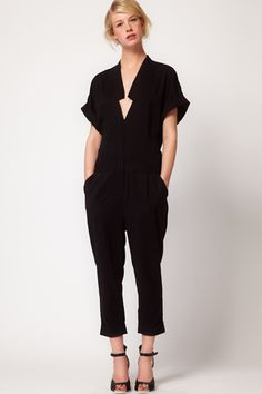 62d82d1fa47 51 Best Rompers   Jumpsuits! Oh my! images