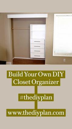 Outdoor Projects, Diy Projects, Garden Projects, Project Ideas, Diy Furniture Plans, Furniture Projects, Shelf Board, Pocket Hole Screws, Wood Screws