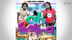 """Soca Music"" Lead Pipe & Saddis - Ah Feeling Barbados Crop Over"" Soca Music, Crop Over, Windward Islands, Album Releases, Beautiful Islands, Barbados, News Songs, Reggae, Caribbean"