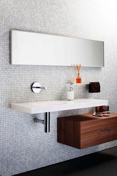 Top-tips-minosa-mosaic_Minosa_ScoopED_Latitude_005