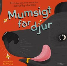Mumsigt för djur - Swedish edition of Just One Bite! Toddler Books, Childrens Books, Words, Illustration, Children's Books, Children Books, Kid Books, Books For Kids, Illustrations