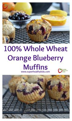 ... about Bread on Pinterest | Muffins, Breads and Sweet Potato Bread